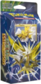 XY6 Storm Rider Deck BR.png