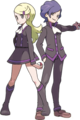 XY Ace Duo.png