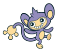 190Aipom Channel.png