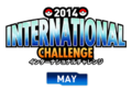 2014 International Challenge May logo.png