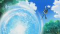 Ash Frogadier Water Pulse.png