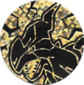 BKZ Gold Zekrom Coin.png