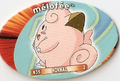 Be Yaps Clefairy.png