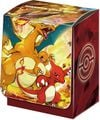 Charizard Evolutionary Lineage Deck Case Front.jpg