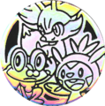 HXY Silver Kalos Starters Coin.png