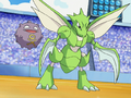 Hearthome Scyther.png