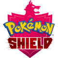 Pokémon Shield logo.png