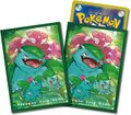 Venusaur Evolutionary Lineage Sleeves.jpg