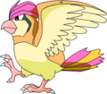 017Pidgeotto OS anime 3.png