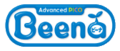 Advanced Pico Beena Logo.png