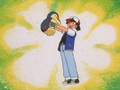 Ash catching Cyndaquil.png