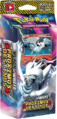 BW4 Explosive Edge Deck BR.png