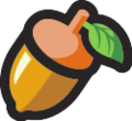 Battrio icon super berry.png