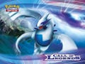 CL Lugia artwork.jpg