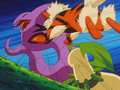 Gary Arcanine Take Down.png