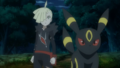 Gladion and Umbreon.png