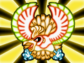 Ho-Oh Ranger Sign summon.png