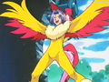 James Moltres costume.png