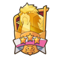 Masters Medal Entei's Bane.png