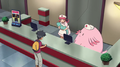 Nurse Joy Chansey M20.png