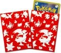 Official Fire-type Silhouette Sleeves.jpg