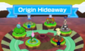 Origin Hideaway Rumble World.png