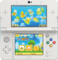 PSMD Download Version 3DS theme.png