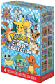 Pokemon Classic Collection.png