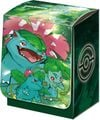 Venusaur Evolutionary Lineage Deck Case Front.jpg