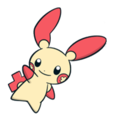 311Plusle Channel.png