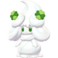 869Alcremie-Salted Cream-Clover.png