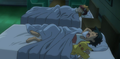 Ash and Bonnie sleeping.png