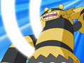 Gary Electivire Iron Tail.png