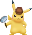 Great Detective Pikachu.png