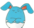 Madam Azumarill.png