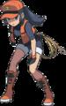 ORAS Pokémon Ranger F.png