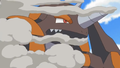 Palmer Rhyperior Solid Rock.png