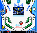 Pinball Blue two arrows.png.png