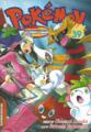 Pokémon Adventures CY volume 39.png
