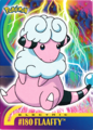 Topps Johto 1 25.png