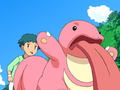 Trainer DP098 Lickitung.png