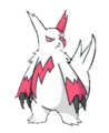 335Zangoose Channel.png
