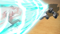 Ash Melmetal Flash Cannon.png