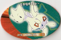 Be Yaps Togetic.png