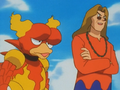 Blaine and Magmar.png