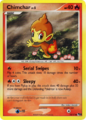 Chimchar13POPSeries9.png