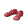 GO Johto Shoes female.png