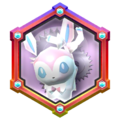 Gear Sylveon Rumble Rush.png
