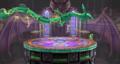 Kalos Pokémon League Dragonmark Chamber SSB4WU.png