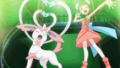 Performer and Sylveon Showcase Free Performance.png